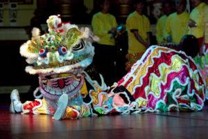 Creds: Leeds Chinese Community Association
