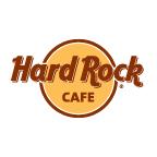 HRCafe_2PMSc