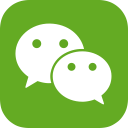 wechat-logo-official