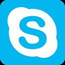 skype-logo-official