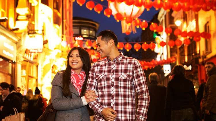 How to reach Chinese millennials? Get online.
