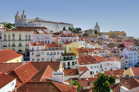 10 reasons why Portuguese tourism brands should invest in the Chinese market outbound travel market