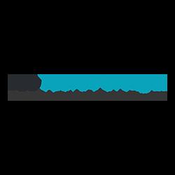 eco Tours Portugal logo
