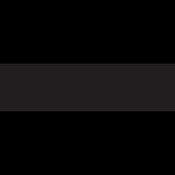 Randall & Aubin logo