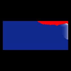 British Airways i360 logo