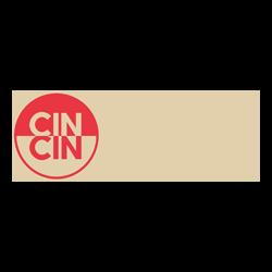 Cin Cin Italian Bar and Kitchen logo