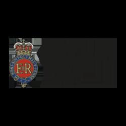 Household Cavalry Museum logo
